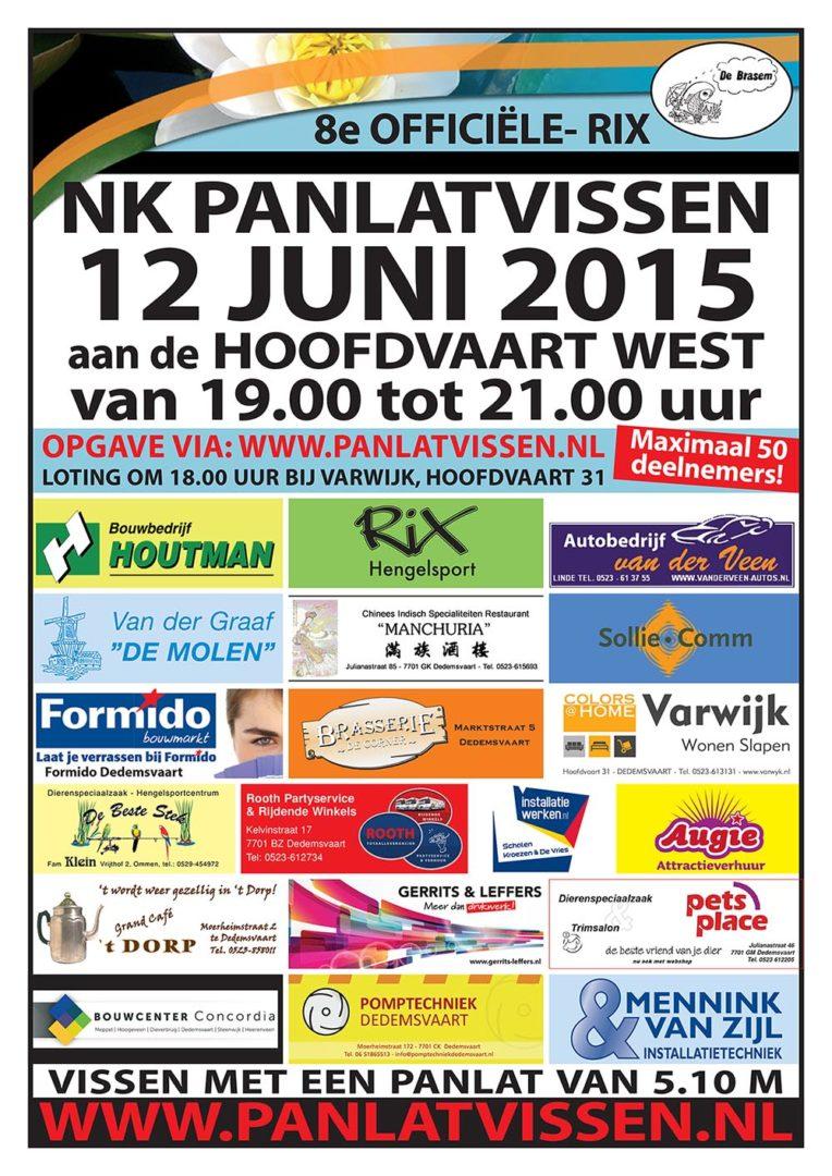 poster Panlat